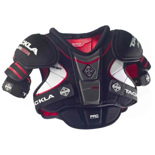 -Tackla Air Pro 1051 Eishockey Brustschutz SR
