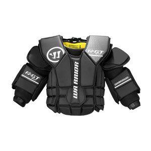 Warrior Ritual GT Eishockey Brustschutz YTH