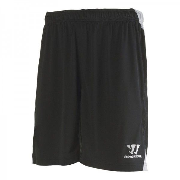 Warrior Dynasty Knitted Short