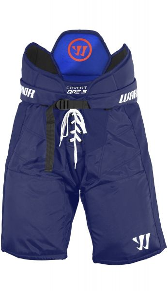 Warrior Covert QRE 3 Eishockey Hose JR