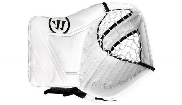 Warrior Ritual GT Eishockey Fanghand INT