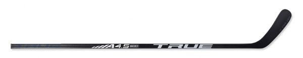 True A 4.5 SBP 2018 Eishockey Schläger INT