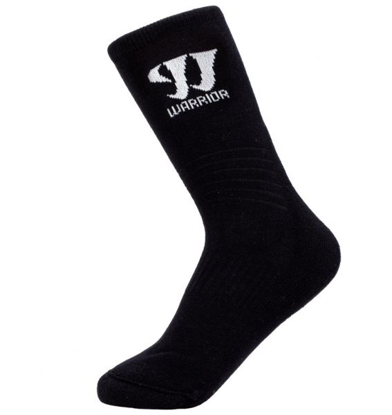 Warrior Ankle Socks (3 Pack)