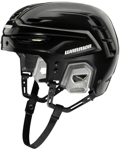 Warrior Alpha One Pro Eishockey Helm