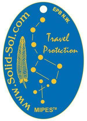 Rostock Travel Prodection