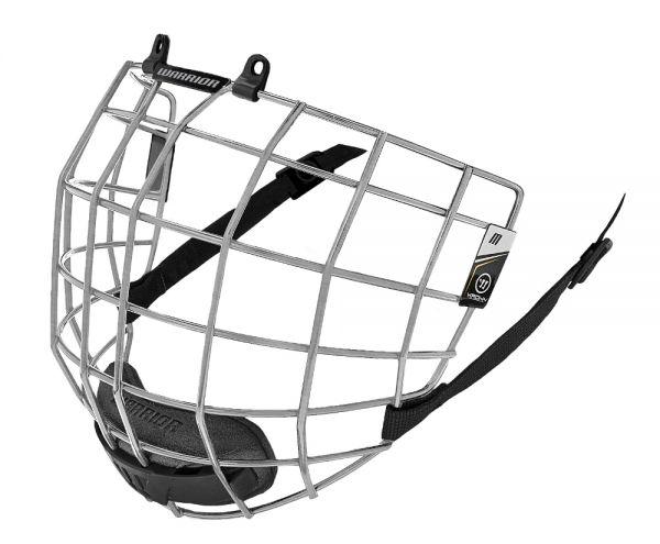 -Warrior Krown 2.0 Eishockey Gitter