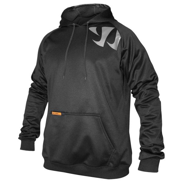Warrior High Performance Pullover