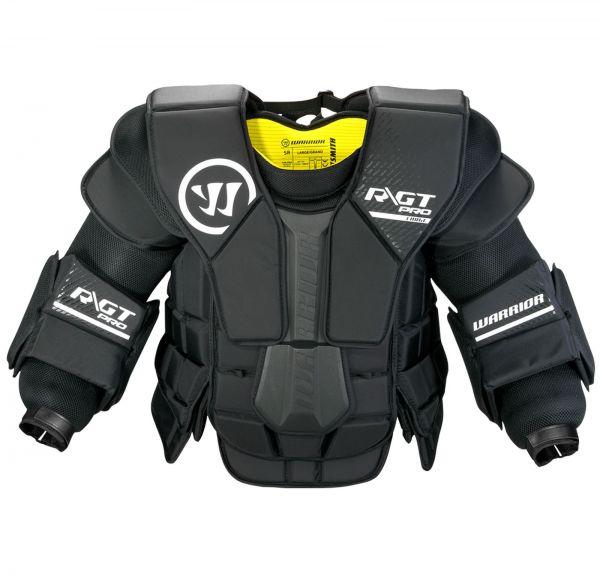 Warrior Ritual GT PRO Eishockey Brustschutz SR