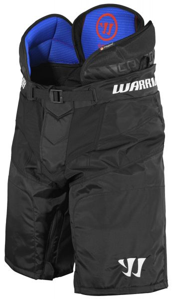 Warrior QRE Pro Shell Eishockey Hose JR