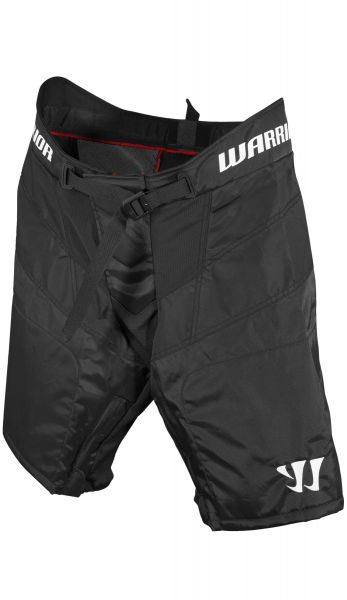 Warrior QRE Pro Shell Eishockey Hose SR