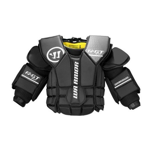 Warrior Ritual GT Eishockey Brustschutz INT