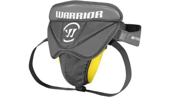 Warrior Ritual X TW Eishockey Tiefschutz SR