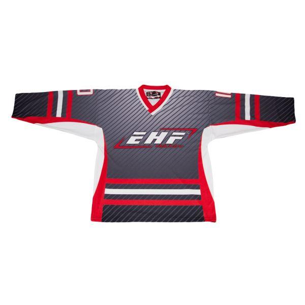 HW Custom Eishockey Trikot Prospect