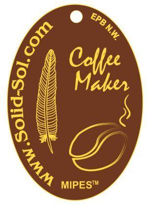 Rostock Coffee Maker