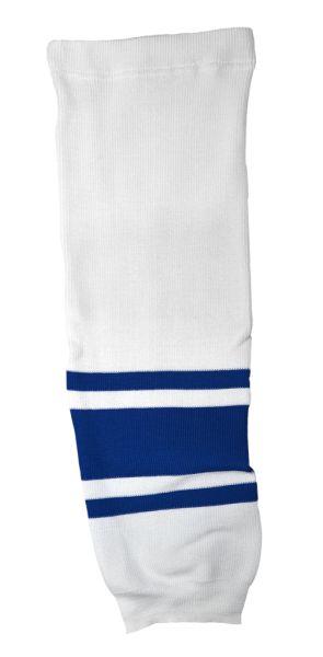 HW Custom Eishockey Stutzen Strick Standard