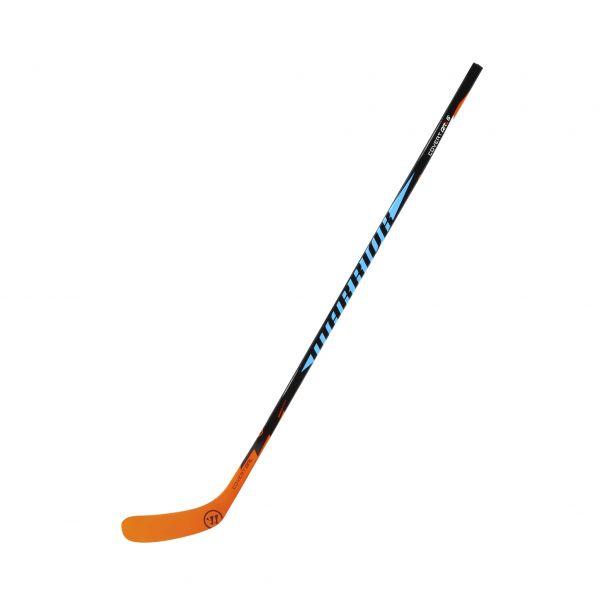 Warrior Covert QRE5 Eishockey Schläger JR
