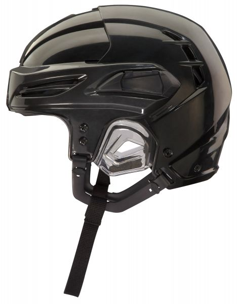 Warrior Covert PX+ Eishockey Helm