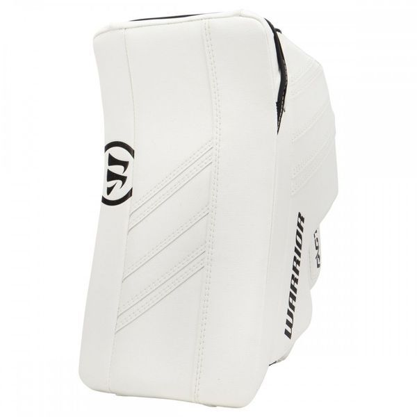 Warrior Ritual GT2  Eishockey Stockhand INT