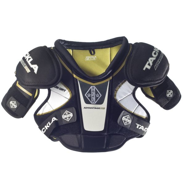 Tackla Advantage 951 Eishockey Brustschutz SR