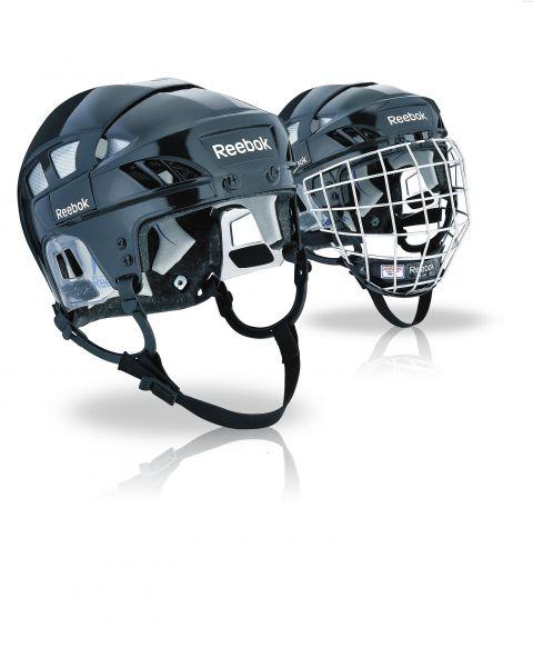 -Reebok 7K Helm Combo