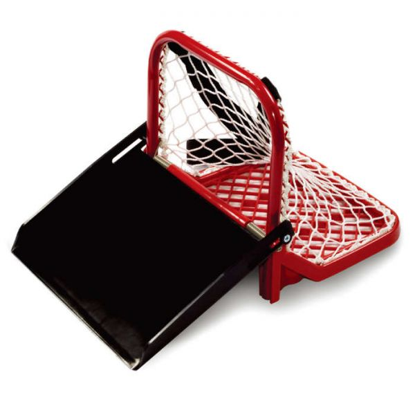 Winnwell Puck oder Ball Catcher