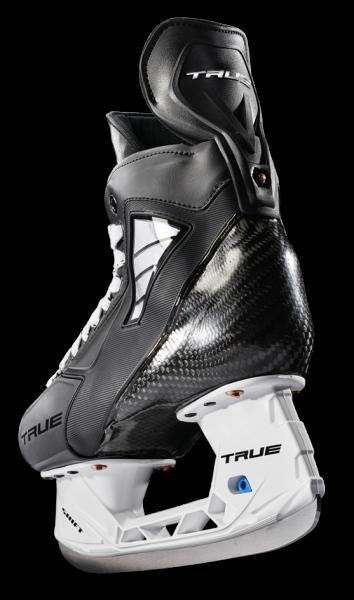 True Custom Skates 2019