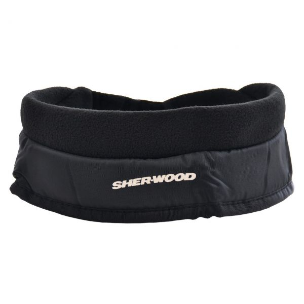 Sher-Wood Neck Guard T90