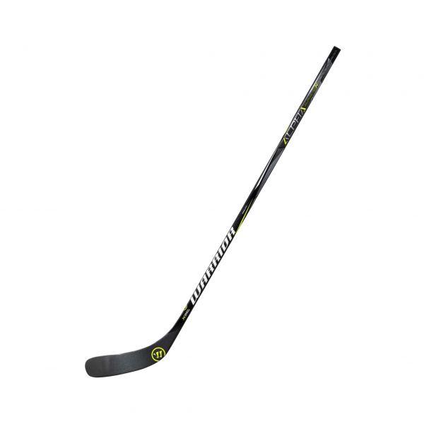 Warrior Alpha QX Eishockey Schläger JR
