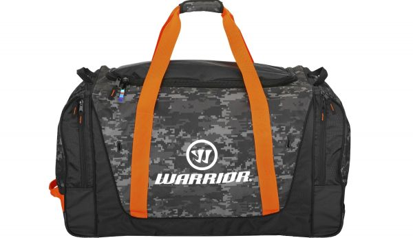 Warrior Q20 Eishockey Tragetasche