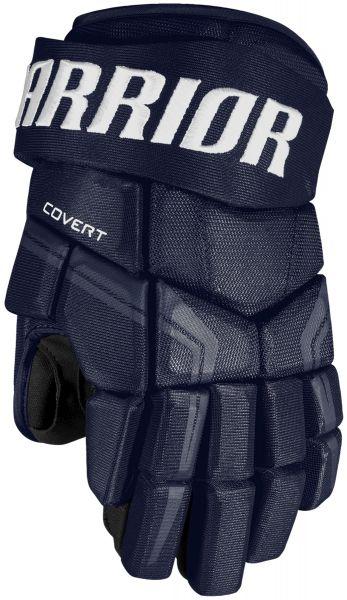 Warrior Coverts QRE4 Eishockey Handschuhe JR