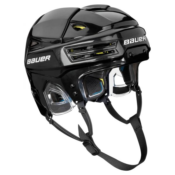Bauer Re-Akt 200 Eishockey Helm