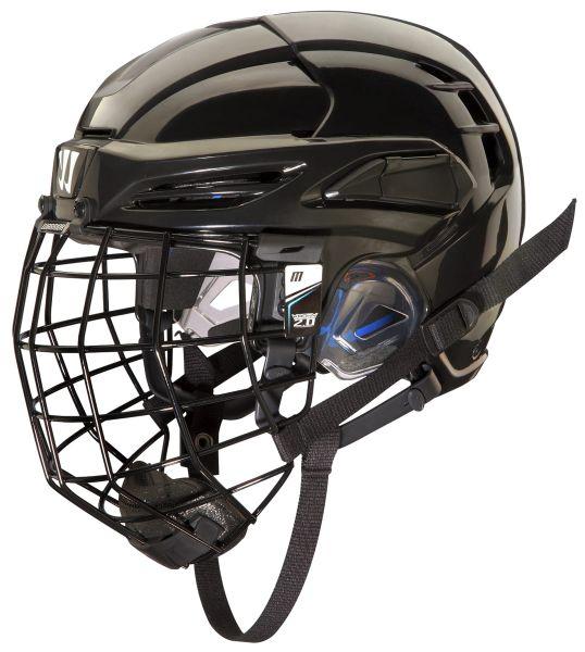 Warrior Covert PX+ Combo Eishockey Helm