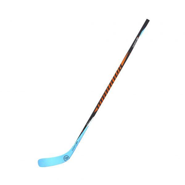 Warrior Covert QRE Eishockey Schläger YTH