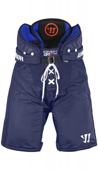 Warrior Covert QRE Pro Eishockey Hose JR
