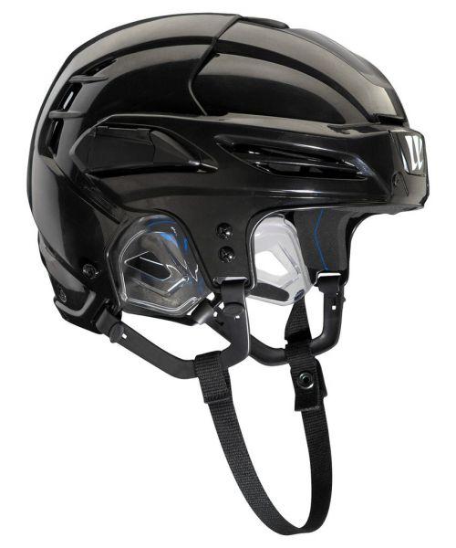 -Warrior Covert PX2 Eishockey Helm