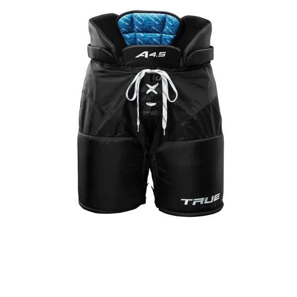 True A 4.5 SBP Eishockey Hose JR