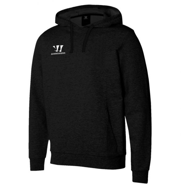 Warrior Alpha Fleece Hoody