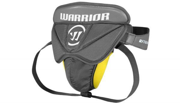 Warrior Ritual X TW Eishockey Tiefschutz YTH