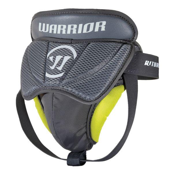 Warrior Ritual X TW Eishockey Tiefschutz JR