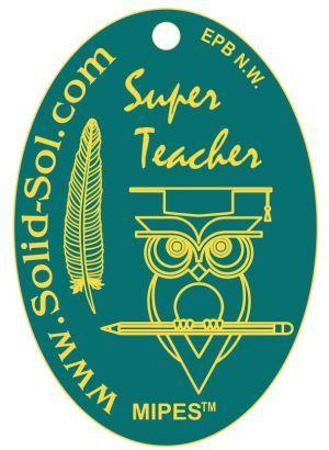 Rostock Super Teacher