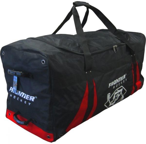 Frontier Pro TW Eishockey Rolltasche