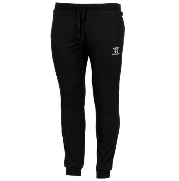 Warrior Alpha Sportswear Sweat Pants