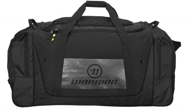 Warrior Q10 Eishockey Tragetasche