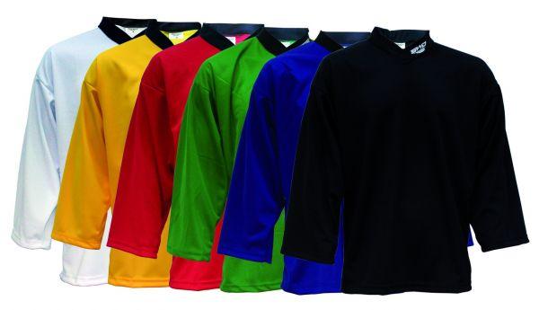 Hockeywear Trainingstrikot
