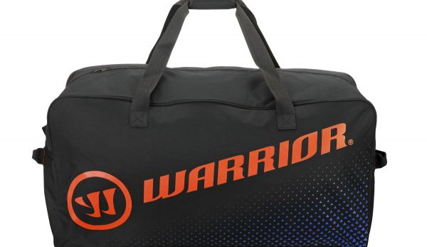 Warrior Q40 Eishockey Tragetasche JR