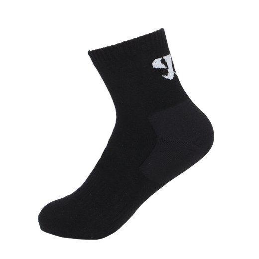 Warrior Blister Socks