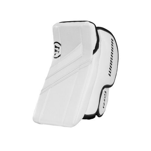 Warrior Ritual G4 Eishockey Stockhand YTH