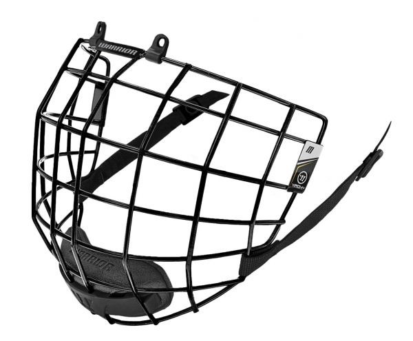 -Warrior Alpha One Eishockey Gitter