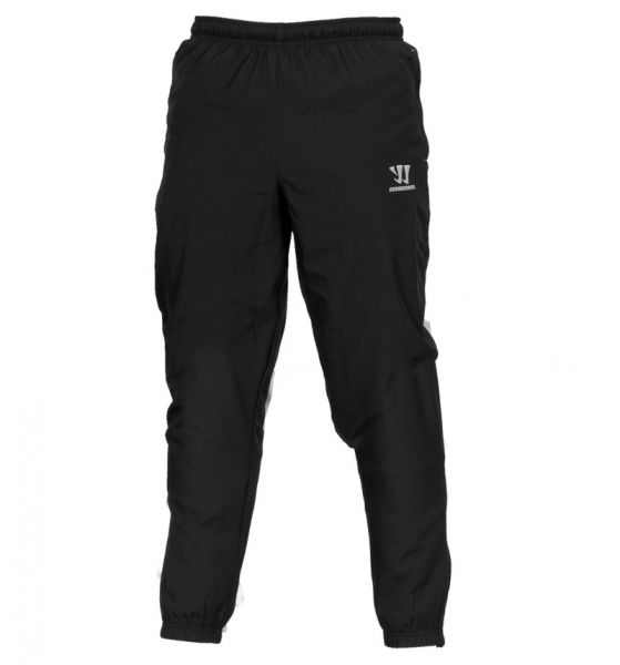 Warrior Alpha Prentation Pants