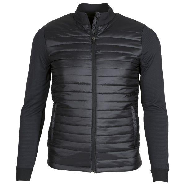 Warrior Lightweight Jacket